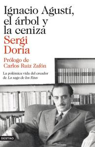 doria-ignacio-agusti-el-arbol-y-la-ceniza-9788423346523[1]
