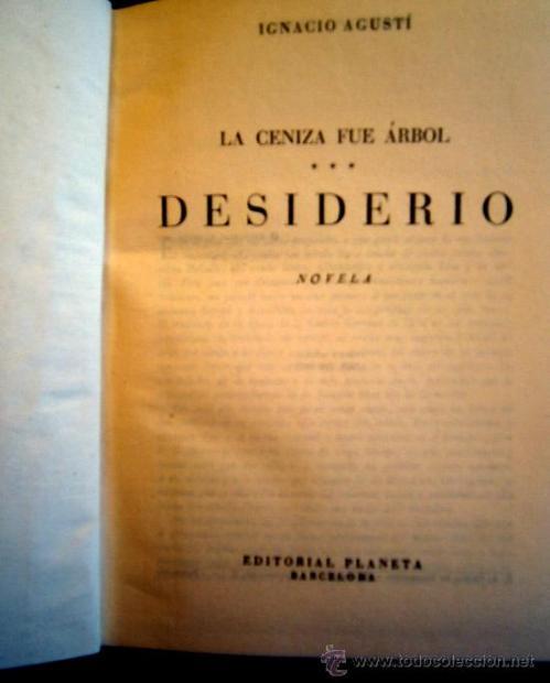 libros%2010%20030[1]
