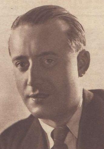 Edgar_Neville[1]