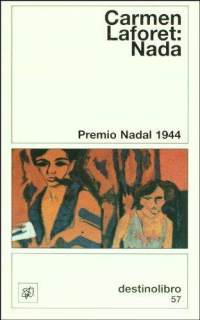 nada-carmen-laforet-paperback-cover-art[1]