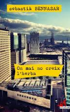 images[8]