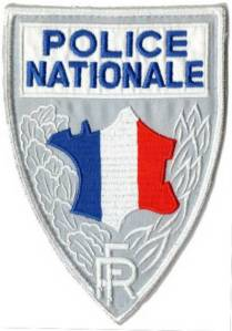 Badge_-_Police_Nationale[1]