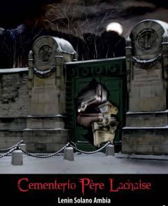 cementerio-pere-lachaise123[1]