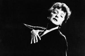 Edith-Piaf[1]