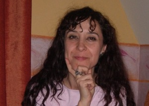 Amalia_Nogueira_p[1]