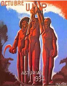 Asturias_Cartel___de___octubre[1]