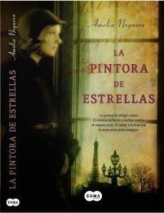 LA PUNTORA DE ESTRELLAS[1]