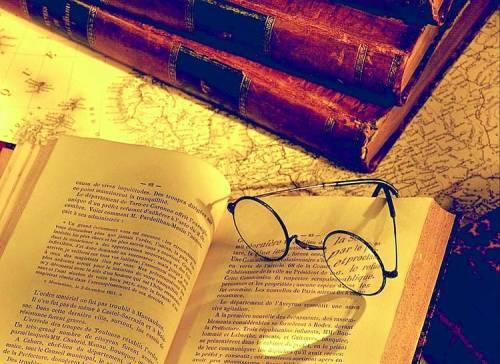Elogio-critica-literaria_CLAIMA20150110_0018_14[1]