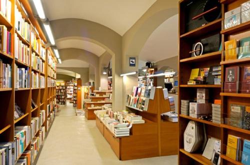 librerias_para_inspirarse_en_barcelona_208_570x[1]