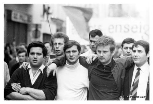 02.13mai1968-manifestationunitaire.J-P.-Rey[1]