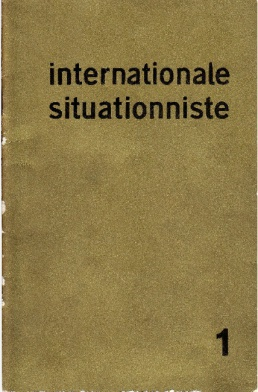 258px-Internationale_situationniste_1[1]