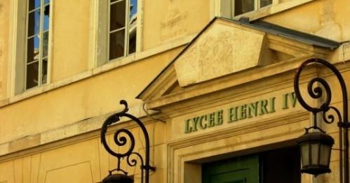 lycee-henri-4-rue-clovis[1]