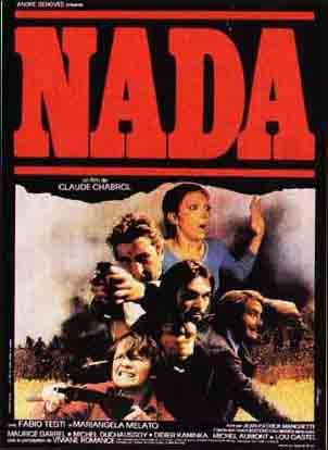 nada-dvd[1]
