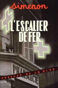 romanpatr_Escalier%20de%20fer[1]