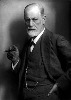 Sigmund_Freud_LIFE[1]