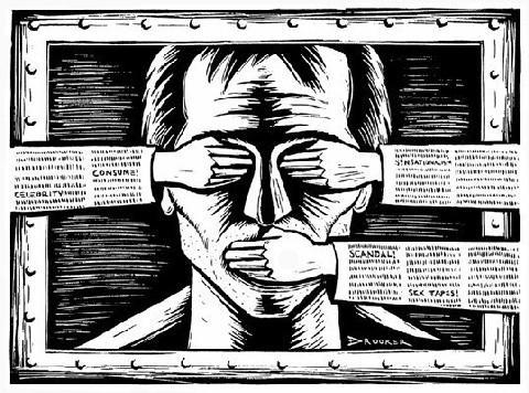 censura[1]