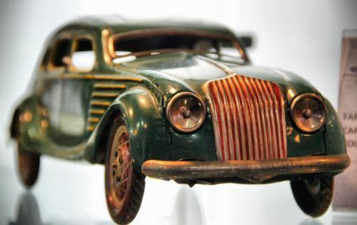 fotos-madrid-exposicion-juguetes-antiguos-028
