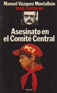 Comité central