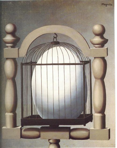 MagritteAfinidades