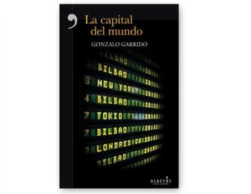 capital del mundo