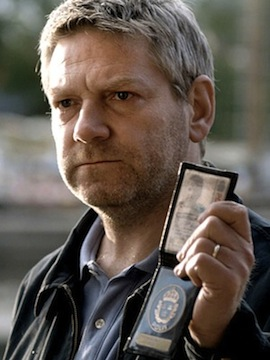 kenneth-branagh-wallander1_6771