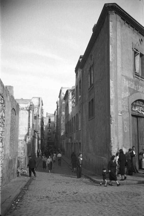 barrio-chino-durante-la-guerra-civil