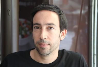 Enrique_Laso_(Foto) (1)